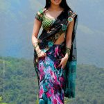 Latest Tamil Sex Stories - Manaiviyai Nanbanudan Matter Seithathu