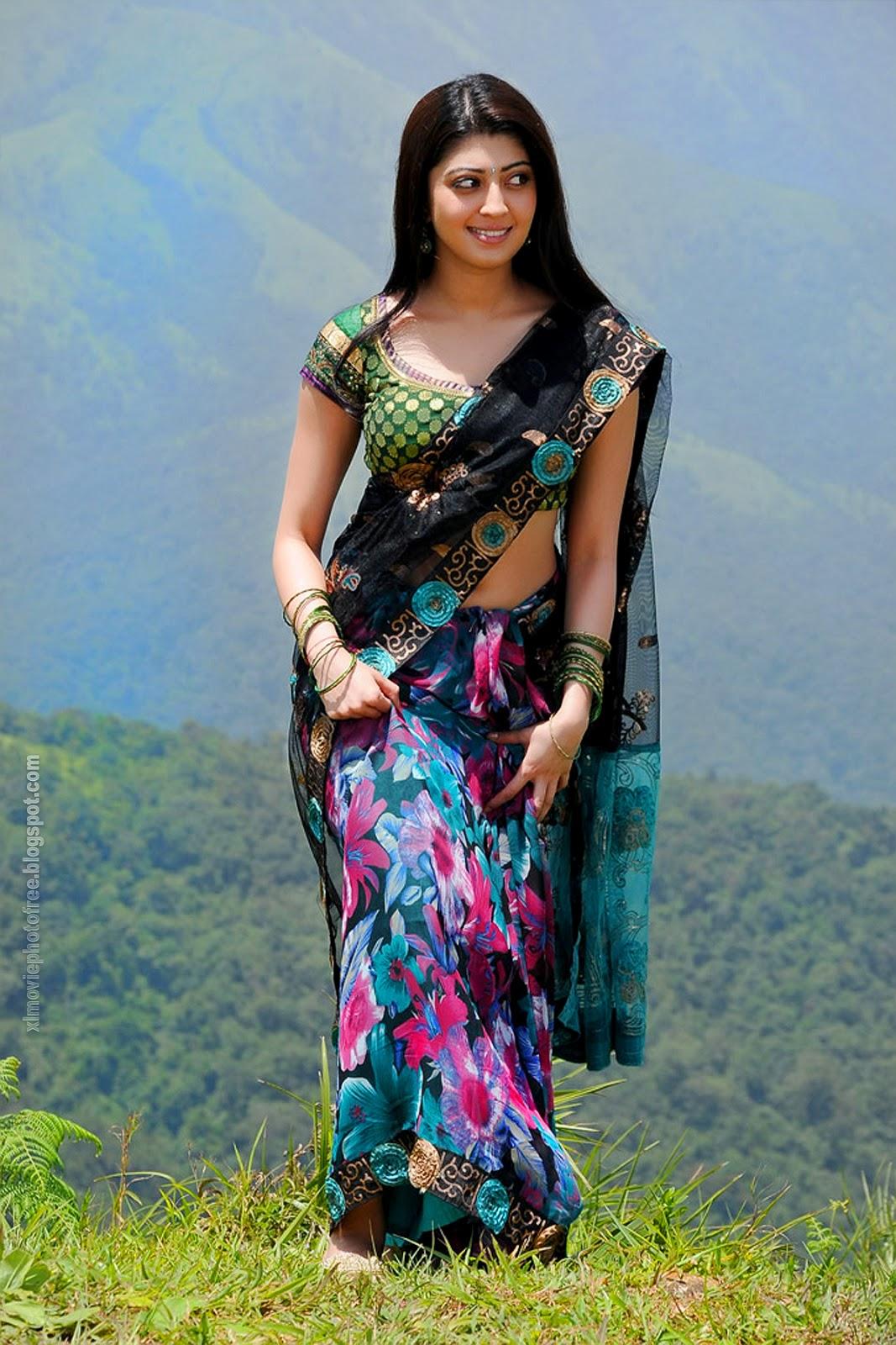 Manaiviyai Nanbanudan Matter Seithathu  Tamil Sex Stories-9022