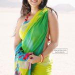 Tamil Hot Sex Stories - Shivani Anni 4