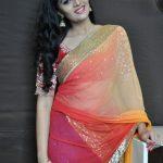 Tamil Kama Stories – Idhalin Oram 2