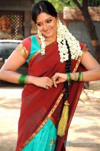 Tamil Kamakathaikal - Ivalukku Sunnila Gandam 2