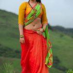 Tamil Kamakathaikal - Kalyanathukku Piragu Naan 3