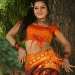 Tamil Kamakathaikal - Tailor Kadaiyil Kidaitha Sugam 3