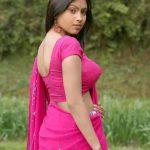 Tamil Kamakathaikal – Tailor Kadaiyil Kidaitha Sugam 4