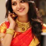 Tamil Kamaveri - Idhalin Eeram 5