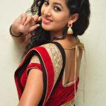 Tamil Kamaveri - Idhalin Eeram 6