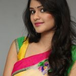 Tamil Kamaveri - Ivalukku Sunnila Gandam 4
