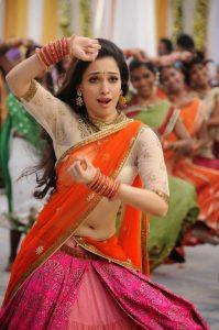 Tamil Kamaveri - Oru Naal Iravil 2
