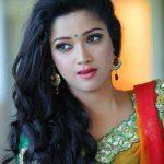Tamil New Sex Stories - Akka Kamavilaiyattugal 32