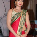 Tamil Sex Stories - Ivalukku Sunnila Gandam 5