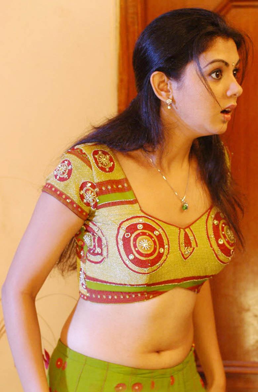 Model actress kamna jethmalani without dress fuck girl nude amateur