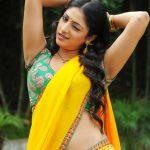 Tamil Sex Stories - Soothu Aasaiyum Kidaitha Uravugalum 2