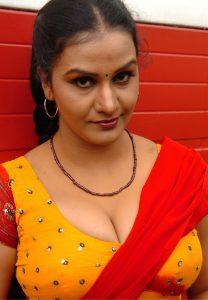 Tamil Sex Stories - Vanajavin Sorga Vasal 3