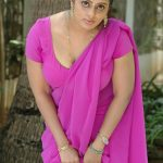 Tamil Sex Story – Shivani Anni 5