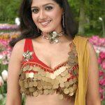 Tamil Hot Sex Stories - Thadumariya Tharunamidhu 5