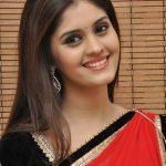 Tamil Kama Stories - Virithalae Vithya 4
