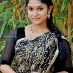 Tamil Kamakathaikal - Anniyin Thaagathai Theerthen