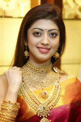 Tamil Kamakathaikal - Naanum Auntiyum Panna Kaamakoothu