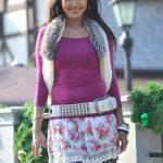 Tamil Kamakathaikal - Sandhya Nithya Kalpana 4
