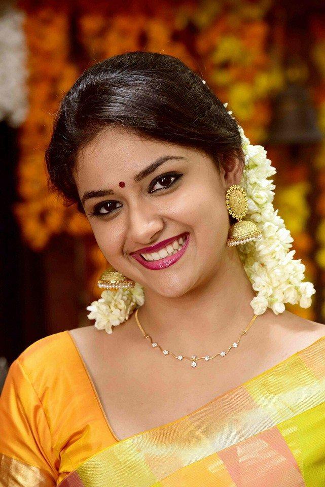 Tamil Kamakathaikal - Tailor Kadaiyil Kidaitha Sugam 6