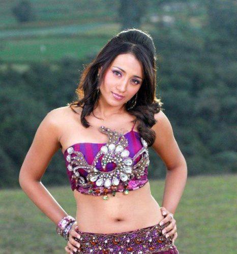 Tamil Kamaveri - Ennai Anaitha Anni 1