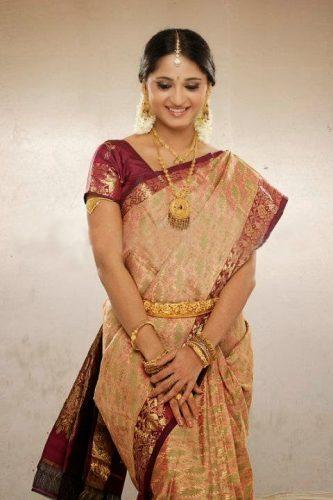 Tamil Kamaveri - Vaaliba Vayathoiga Onar 3
