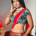 Tamil New Sex Stories - Ammakum Enakkum Malarntha Kadhal 3