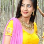 Tamil New Sex Stories - Ammavai Katti Pidithen 3