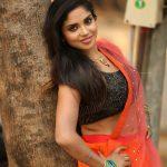 Tamil Sex Stories - Company Leelai 1
