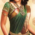 Tamil Sex Stories - Rammiyamana Ramya Ennudan 2