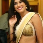 Tamil Sex Stories - Rayil Payanam