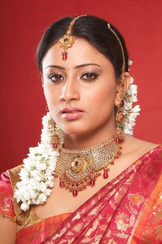 Tamil Sex Stories - Sankariudan Sallabam