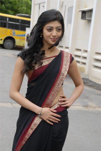 Tamil Sex Story - Ammakum Enakkum Malarntha Kadhal 2