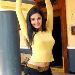 Tamil Sex Story - Kaamakaviyam 4