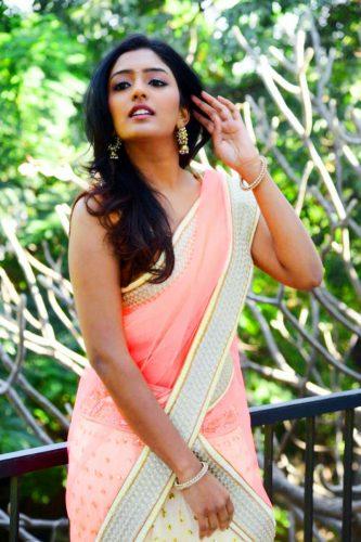 Tamil Sex Story - Pennai Anubavipathu Eppadi