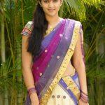 Tamil Sex Story - Soppu Virka Vanthaval