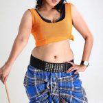 tamil kamakathaigal - Ennai Anaitha Anni 1
