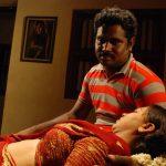 Athai Pundai Nakkum Tamil Sex Stories