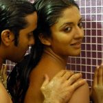 Aunty Soothu Tamil New Sex Stories