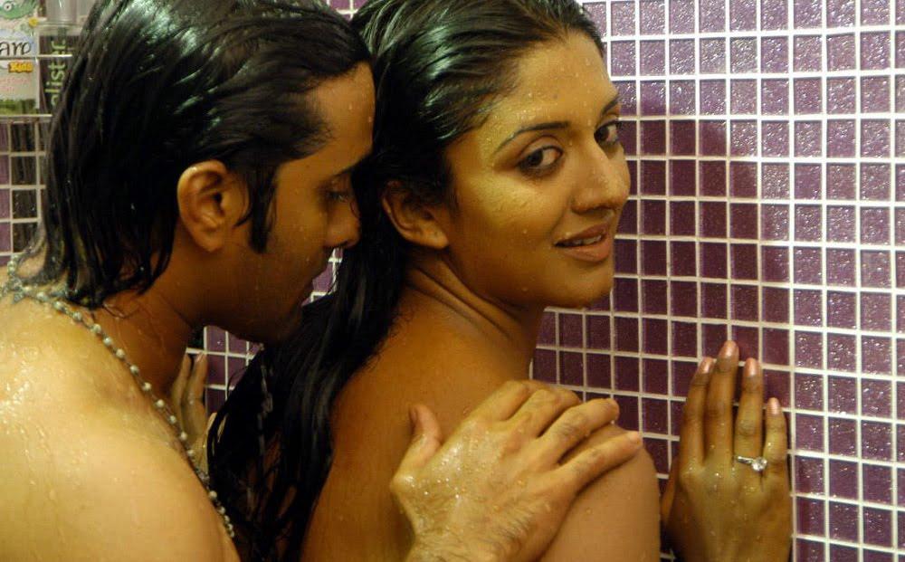 Award winning telugu sex stories