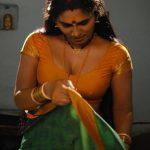 Jattikul Kai Vidum Tamil Sex Stories