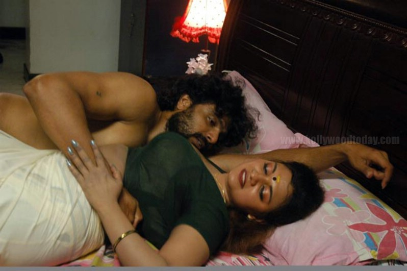 Tamil movie actress sex