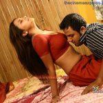 Sunni Oombum Tamil New Sex Stories