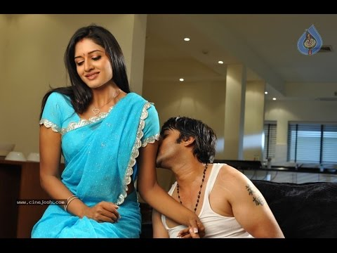 Indian couple saree' Search - XVIDEOS. COM
