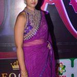 Tamil-Sex-Story-–-Velaikaari-Thinamum-Sappividuvaal-