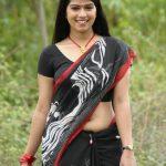 Theateril Sunni Oombum Pengal Tamil Kathaikal 2
