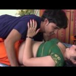 Athai Pundaiyil Okkum Tamil New Sex Stories