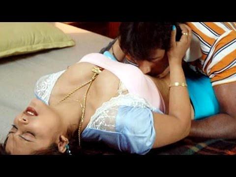 Aliyah victoria latina porn