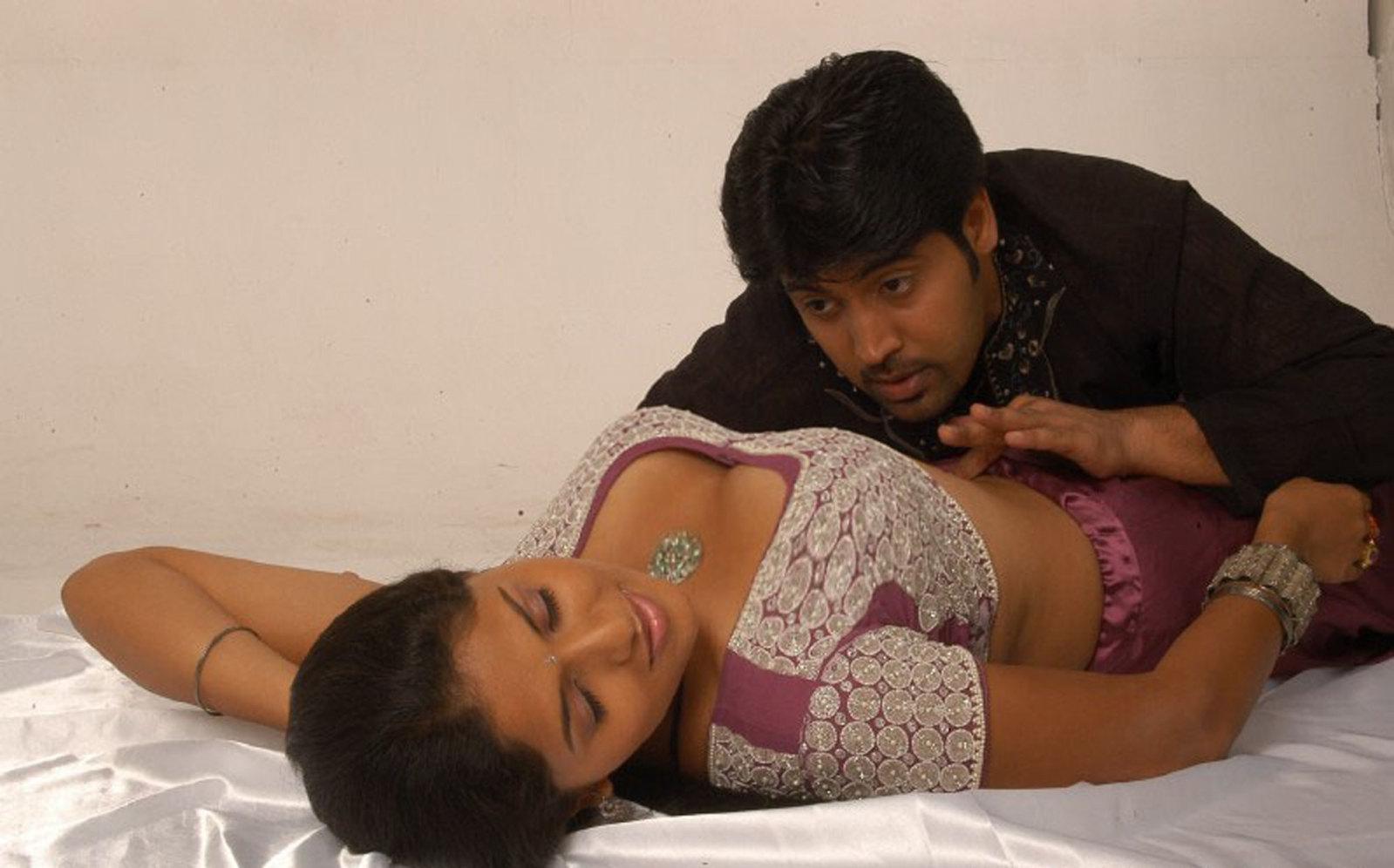sunaina-boob-show-no-dicks-aloud-porn-movie-title