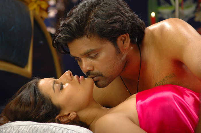 Malayalam Gay Boys Sucking Cocks Free Sex Pics
